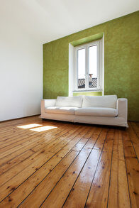 Check out picture of high quality floor sanding projects in Wood Floor Restoration London